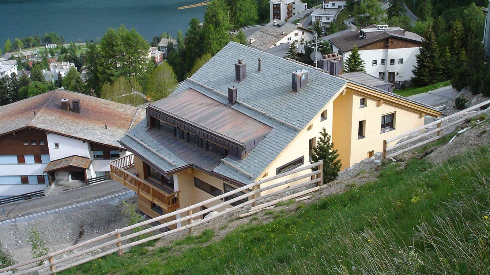 lebensdauer dachziegel allerdings sind die glsernen dachziegel einfacher und verfgen ber eine. Black Bedroom Furniture Sets. Home Design Ideas
